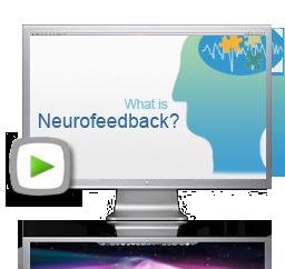 what is neurofeedback video - خوشحال باشید!با تکنولوژی جدید دیگه نیازی نیست داروهای زیادی بخوریم!