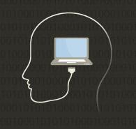 Neurofeedback: The First Brain-Computer Interface