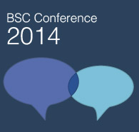 BSC Conference 2014