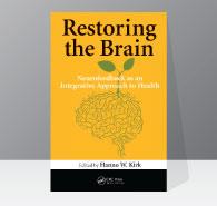 Restoring the Brain by Siegfried Othmer, PhD