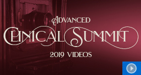 2019 Advanced Clinical Summit